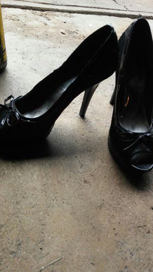 Heel for Sale in Denver, CO