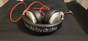 Beats by dre pro for Sale in Carlstadt, NJ