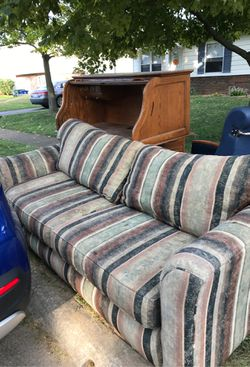Free - Curbside Pick Up Only for Sale in Columbus,  OH