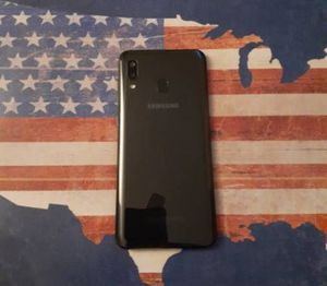 Samsung Galaxy A20 - Boost Mobile for Sale in Raleigh, NC