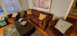 Couch for Sale in Montebello, CA