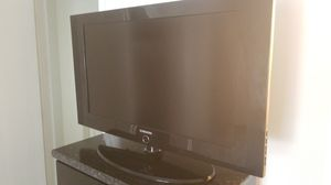 "32"" Samsung LCD TV for Sale in Canton, MI"