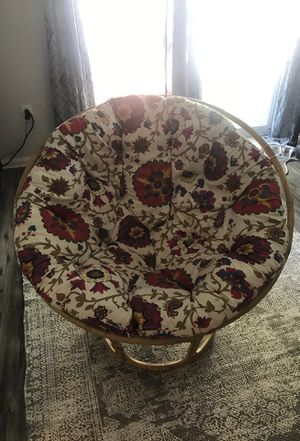 Chair for Sale in Columbus, OH