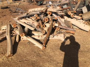 Wood for sale for Sale in Fresno, CA
