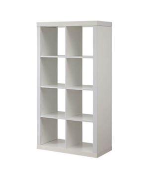 Cube Storage Shelve Shelf for Sale in Salt Lake City, UT