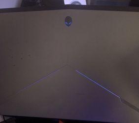 Alienware Laptop M17 r3 for Sale in Pompano Beach,  FL