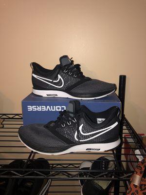 Nike soom strike size 12 for Sale in Ashburn, VA
