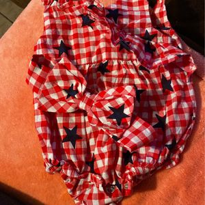 Baby Dress for Sale in Corona, CA