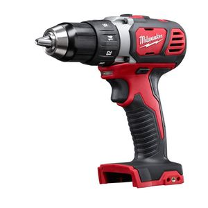 Milwaukee M18 18-Volt Lithium-Ion Cordless 1/2 in. Drill Driver (Tool-Only) for Sale in Buffalo Grove, IL