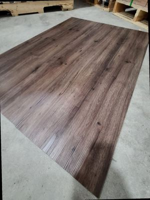 Luxury vinyl flooring!!! Only .67 cents a sq ft!! Liquidation close out! QXZ9 for Sale in Houston, TX