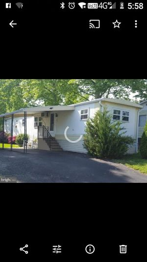 Trailer for sale for Sale in Green Lane, PA