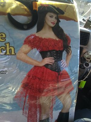 Holloween costumes for Sale in Portland, OR