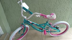 Metaloid 🚲 bicycle for Sale in Largo, FL