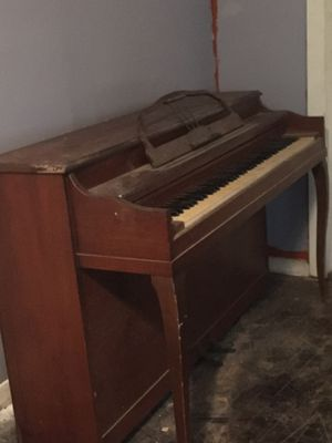 Piano for Sale in Jackson, MS