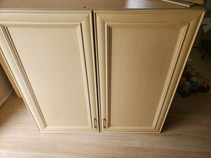 Kitchen cabinets for Sale in Westminster, CO