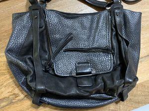 KOOBA handbag. Navy color. for Sale for sale  New York, NY