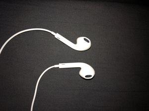 iPhone headphones for Sale in Philadelphia, PA