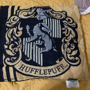 Harry Potter Pillow for Sale in Fresno, CA