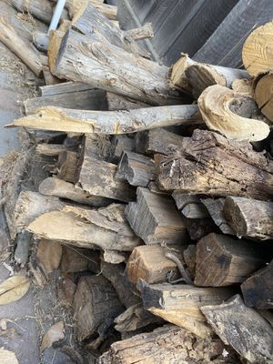 Firewood for Sale in Upland, CA