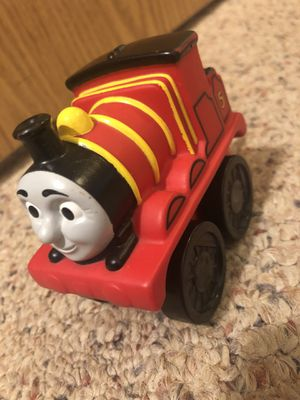 Thomas and Friends Trains for Sale in Missoula, MT