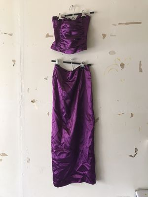 Prom Dresses and Wedding Dress for Sale in Tacoma, WA