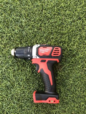 •Milwaukee Drill• for Sale in West Palm Beach, FL