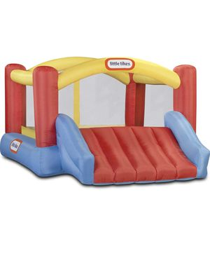 Little Tikes Bounce House for Sale in Seattle, WA