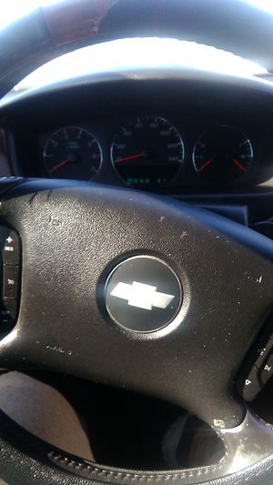2006/ Chevy impala 155k miles for Sale in Chula Vista, CA