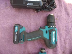 Makita Tools for Sale in Payson, AZ