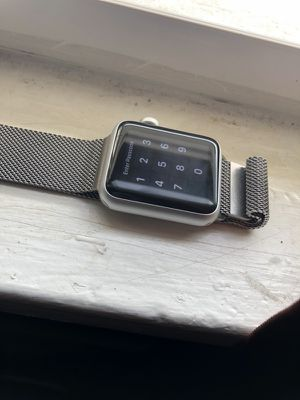 Apple Watch for Sale in Williamsport, PA