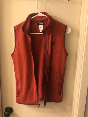 Clothes Sale— Madewell, Patagonia, Everlane for Sale in Austin, TX