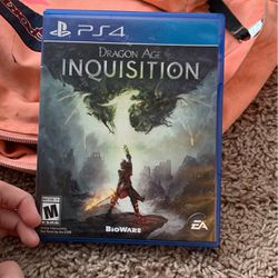 Ps4 Game for Sale in Mt. Juliet,  TN