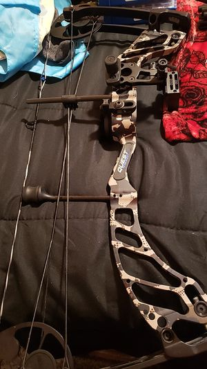 quest G5 for Sale in Fresno, CA