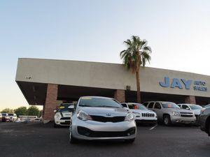 2014 Kia Rio for Sale in Tucson, AZ