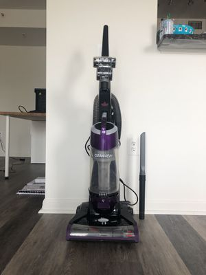 CleanView Vacuum Cleaner for Sale in Washington, DC