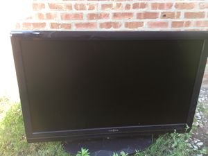 Tv for Sale in Chicago, IL