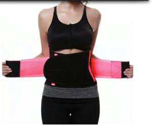 Waist training belt for Sale in TN, US