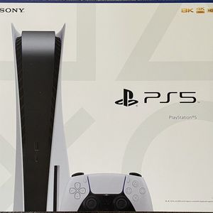 PlayStation 5 - Ready for Christmas! for Sale in Chandler, AZ