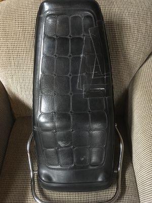 Suzuki GS850G motorcycle seat for Sale in Woodridge, IL