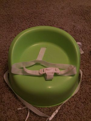 Safety 1st Booster Seat for Sale in Murfreesboro, TN