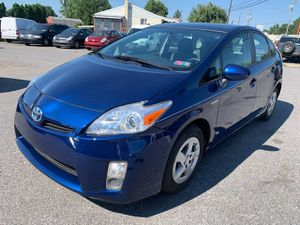 2010 Toyota Prius for Sale in Akron, PA