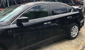 2013 - 2018 NISSAN ALTIMA PART OUT! for Sale in Fort Lauderdale, FL
