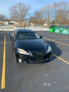 2006 lexus for Sale in Cleveland, OH