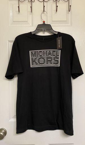 Michael Kors Men T-shirts for Sale in Alpharetta, GA