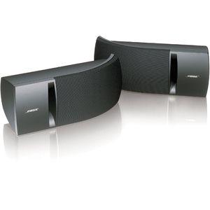 Bose 161 Speaker System, Black for Sale in Fort Lauderdale, FL