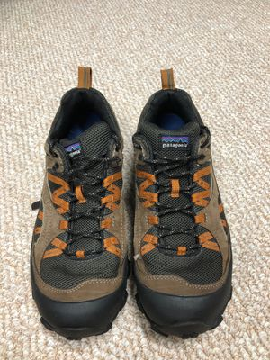 Mens Patagonia Drifter A/C Hiking Boot size 11 for Sale in Pembroke Pines, FL