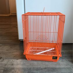 Small Bird Cage for Sale in Bethany,  OK