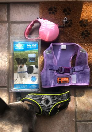 Dog supplies for Sale in San Dimas, CA