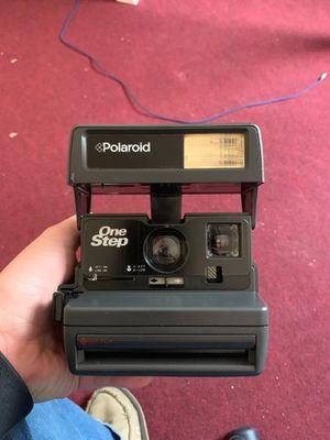 Polaroid for Sale in Smyrna, DE