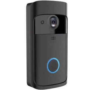 Doorbell Wifi Camera Security for Sale in Wayne, IL
